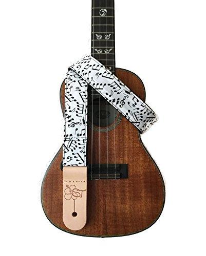 sherrins-threads-15-ukulele-strap-music-notes
