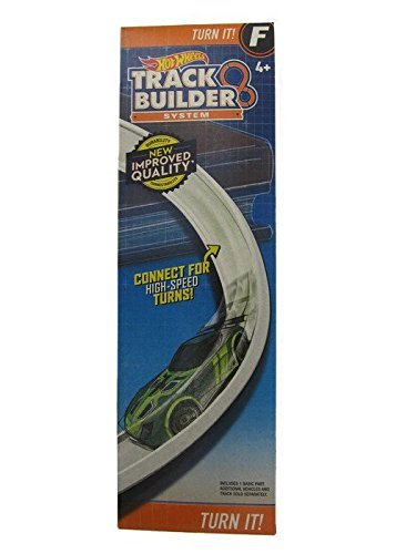 hot-wheels-track-builder-turn-it-curved-track-set-f