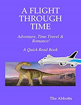 ebook Introduction to time