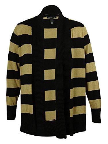 inc-international-concepts-womens-cardigan-sweater-bisquick-stripe-1x