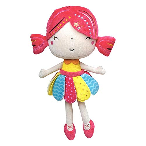 - Adora Softies Blossom 11.5