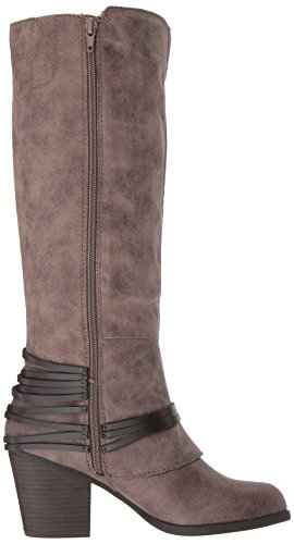 Pictures of Fergalicious Women's Lexis Western Boot black 3