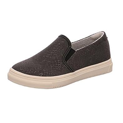 esprit shoes yendis slip on s low top sneakers