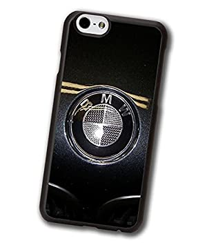 coque iphone 6 marque voiture