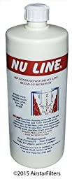 NuLine® Drain Cleaner , 32 ounce - Sold Each