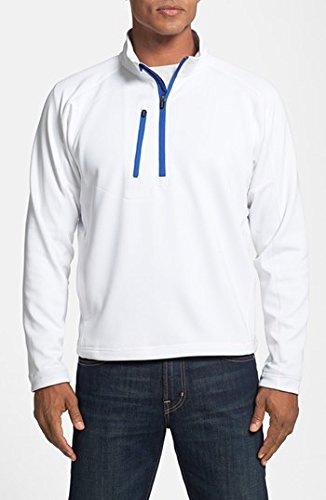Zero Restriction Lightweight Pullover - 2