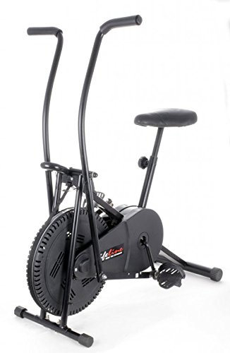 all bloggers den - Exercise Bike