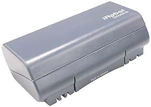 iRobot 14904 - Batería para robot aspirador Scooba 385