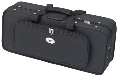 Poly Foam Padded Guitar Case - MBT Music Stand (MBTASP)