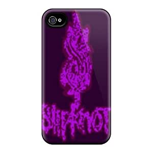 Iphone Covers Cases - UkX18738gZzc (compatible With Iphone 6)