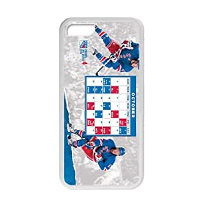 Sport Picture Hight Quality Case for Iphone 5c