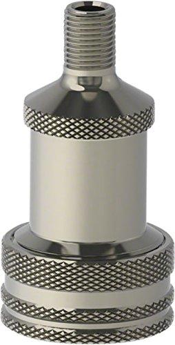 SILCA Presta Chuck 17-4 Stainless Steel by SILCA