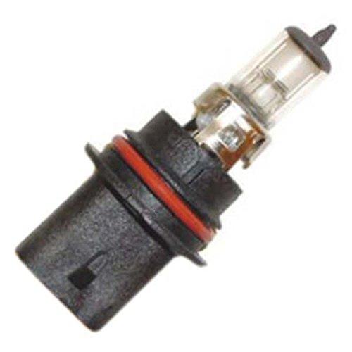Eiko 09004 - 9004 65/45W 12.8V T5 Halogen Miniature Automotive Light Bulb