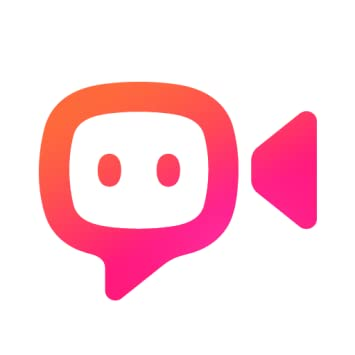 Amazon.com: JusTalk - Free Video Calls and Fun Video Chat: Appstore ...