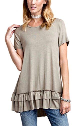 dress shirts 15 5 x 34 - 1