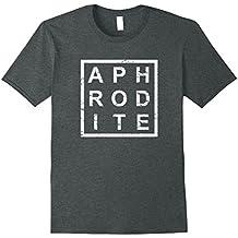 Stylish Aphrodite T-Shirt