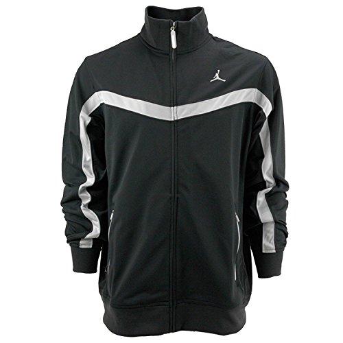 Nike Jordan Warm Up Jacket 509155 060 product image