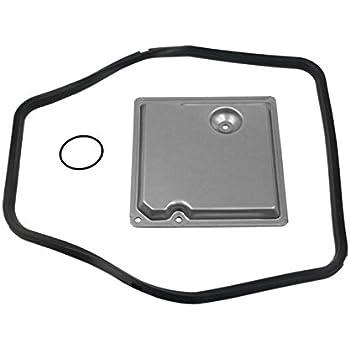 Beck Arnley 044-0183 Automatic Transmission Filter Kit