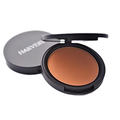All Natural Bronzer - 7