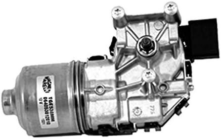 Magneti Marelli 8e1/955/119/Motor Engranaje