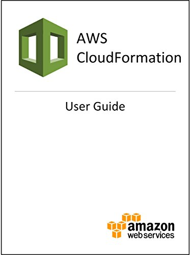 AWS CloudFormation User Guide