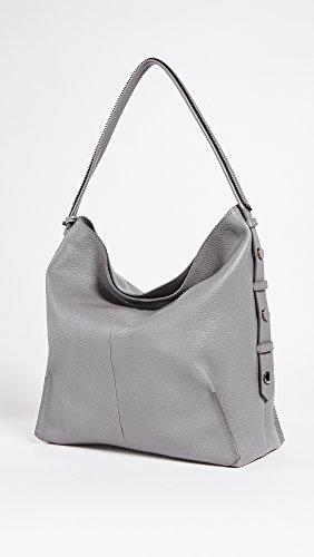 Hobo Women's Slate Bag Soho Botkier qP7xpXq