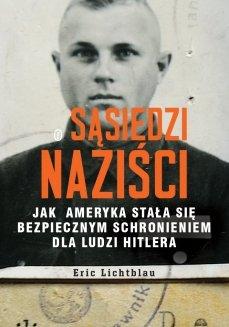 Sasiedzi nazisci