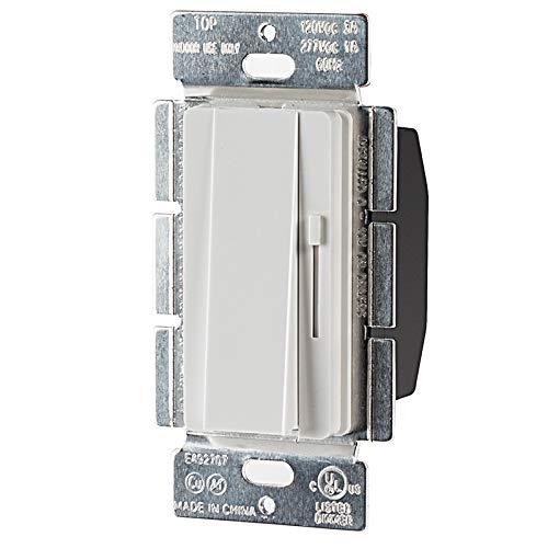 Dimmer For Low Voltage Led Lights in US - 6