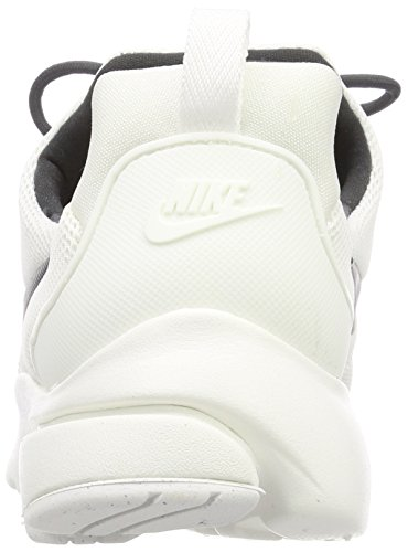 Nike Fly 104 De Running Presto multicolor Para Multicolor Zapatillas Mujer wxT6w4gq