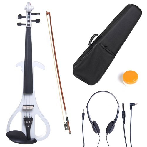 cecilio-4-4-cevn-4w-solid-wood-electric-silent-violin-with-ebony-fittings-in-style-4-full-size-pearl