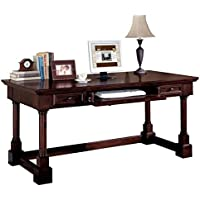Martin Furniture Mount View Writing Table