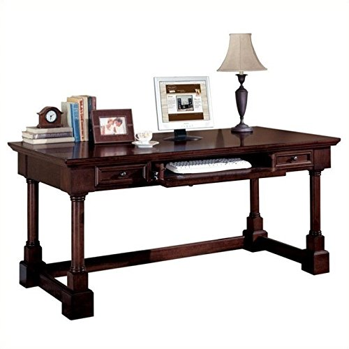 Martin Furniture Mount View Writing Table by Martin Furniture
