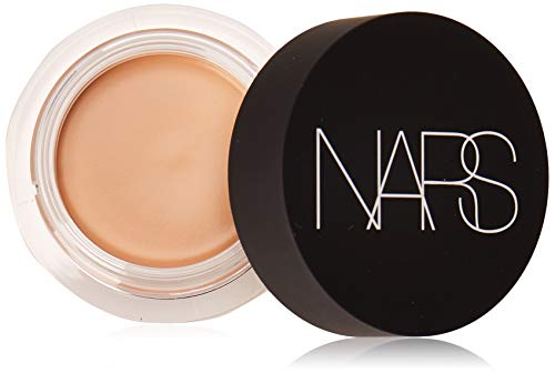 Nars Soft Matte Complete Concealer, Macadamia, 0.21 Ounce