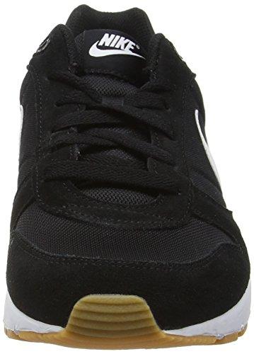 006 Black Shoes Black Men NIKE Multisport Outdoor Nightgazer 's C4Oq0w8