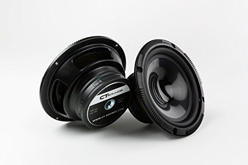 Buy car component speakers