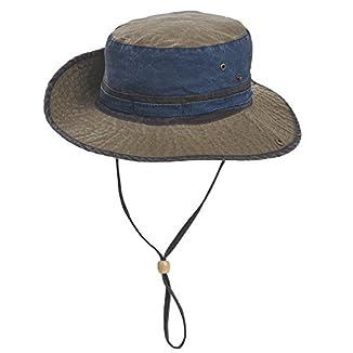 Dorfman Pacific Sombrero 3