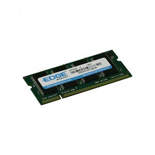 Compatible 256MB Dimm Memory Module (Part Number: Q2631A) For Hp Color Laserjet 4700ph+, Hp Color Laserjet 4700dn
