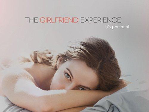 The Girlfriend Experience Amazon