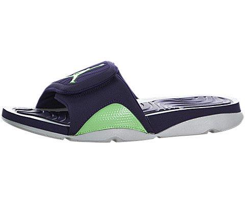 Nike Jordan Men's Jordan Hydro 4 Sandal