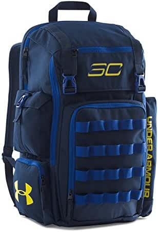 Under Armour Men's UA SC30 Backpack