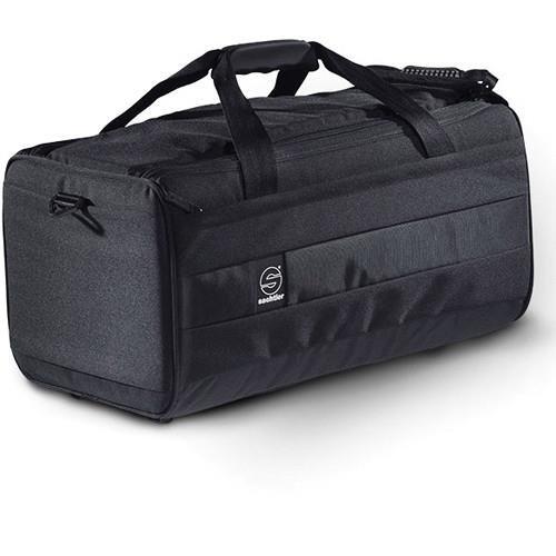Sachtler Camporter Shoulder Bag for Video Camera with Microp
