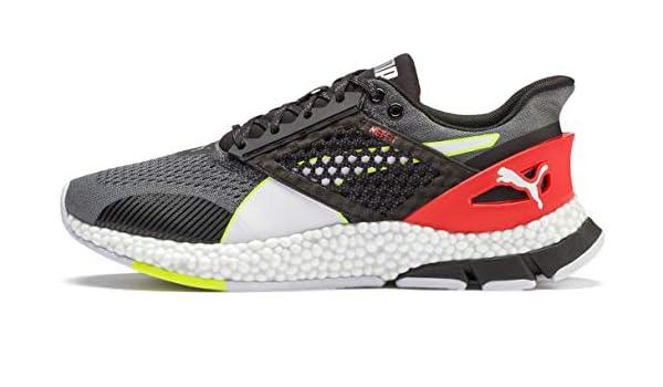 Puma Hybrid Astro - Zapatillas Deportivas para Hombre: Amazon.es: Zapatos y complementos