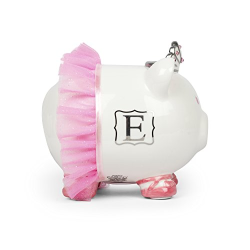 piggy bank personalized - 4