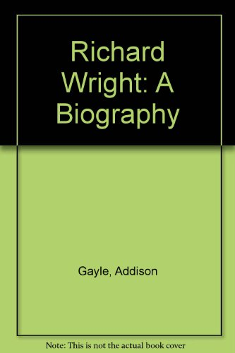 black boy by richard wright essay questions Black boy is an autobiography written by richard wright, an african-american who lived in the south during the great depression richard.