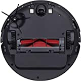 Roborock Robot Vacuum and Mop with Adaptive