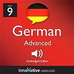 Learn German - Level 9: Advanced German, Volume 2: Lesson 1-25: Advanced German #1 | Innovative Language Learning