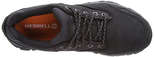 Merrell Moab hommes Rover Chaussures de marche