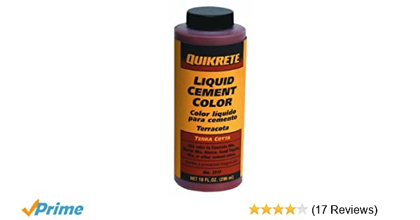 Amazon 131704 Cement Color Home Improvement