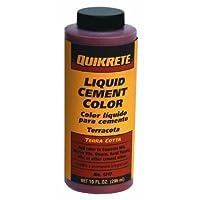 Cement Mortar and Concrete Mixes