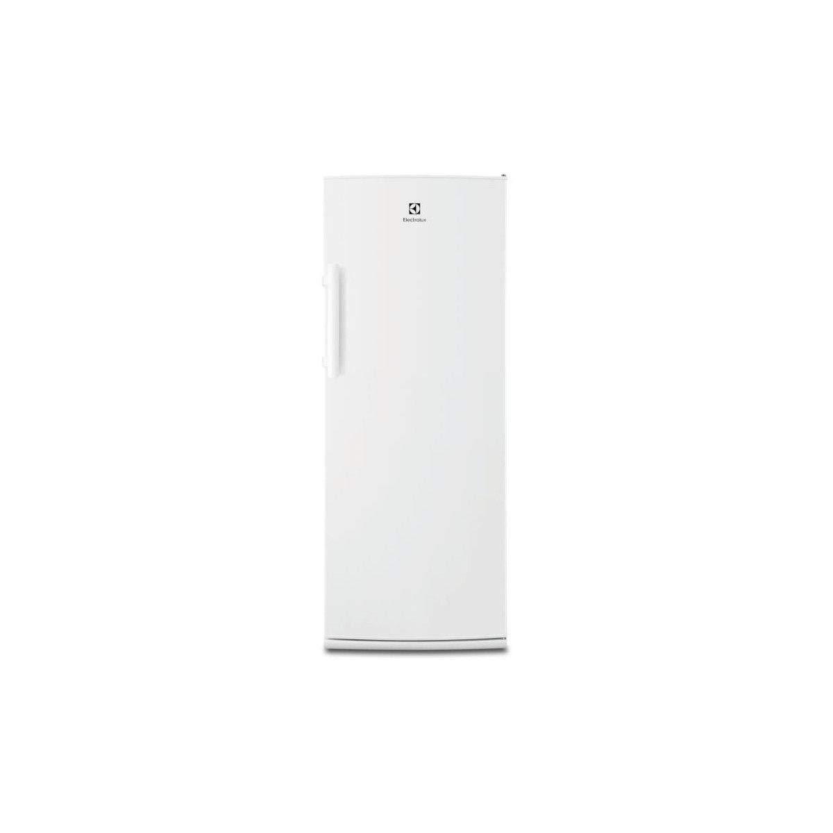 Electrolux - Congelador de Electrolux euf2208aow: Amazon.es ...